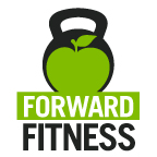 Forward Fitness